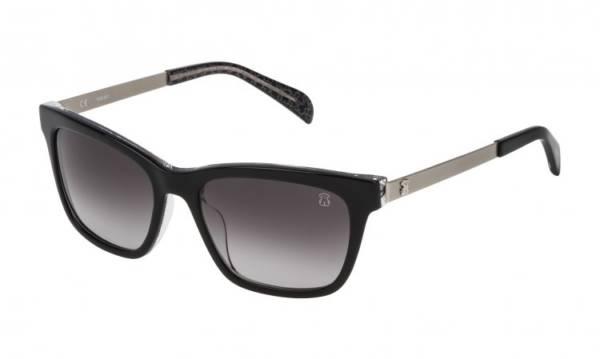 Gafas de sol tous STO 944 0BLA-0