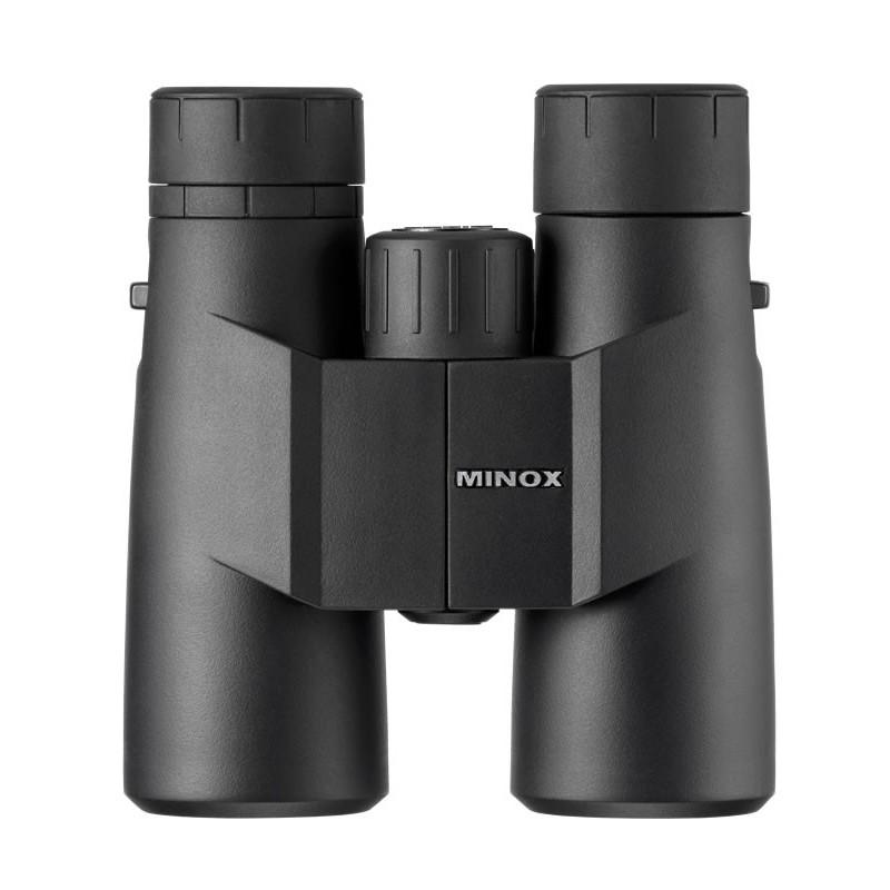 Prismáticos Minox BF 8x42 Black