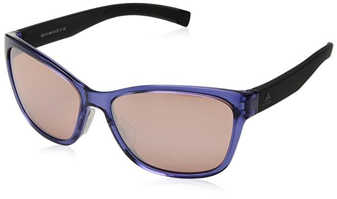 Gafas de sol Adidas A428 EXCALATE 6065 -0