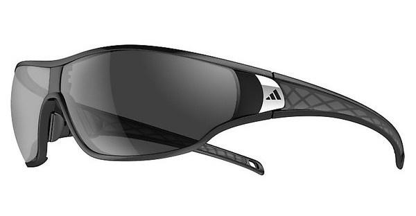 Gafas de sol Adidas TYCANE S A192 6057 -0