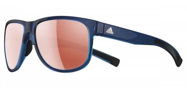 Gafa de sol Adidas A429 SPRUNG 6063-0