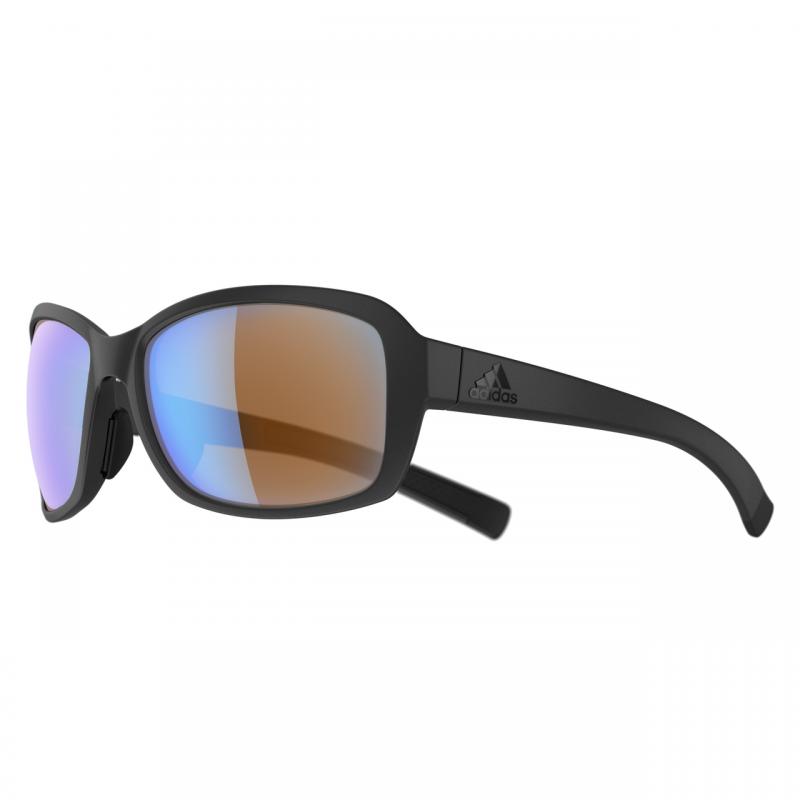 Gafas de sol Adidas AD21 BABOA 6061-0