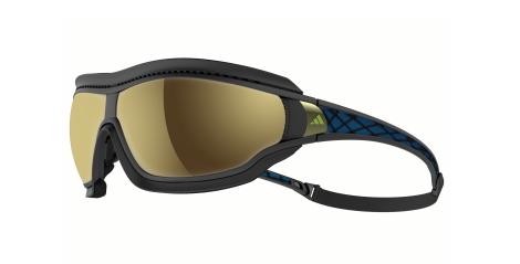 Gafas de sol Adidas TYCANE PRO OUTDOOR L A196 LST SPACE-0
