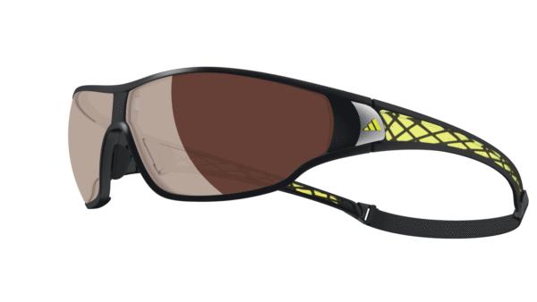 CINTA DE SUJECIÓN para gafa de sol Adidas TYCANE-0
