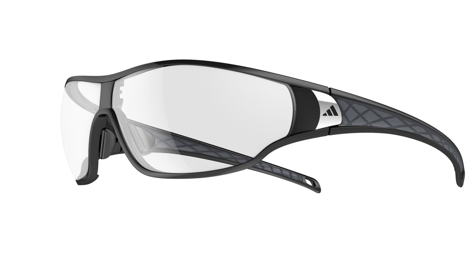 Gafas de sol Adidas TYCANE S A192 6061 Lentes LST Vario-0